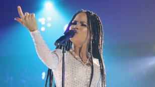 Natti Natasha conmueve a sus fans con su balada 'La mejor versión de mí'