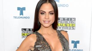 Natti Natasha dará concierto en Panamá junto a Maluma