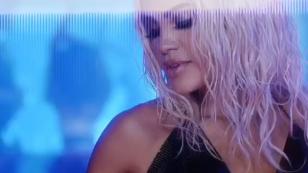 Natti Natasha estrenará nuevo look en videoclip con Daddy Yankee [VIDEO]