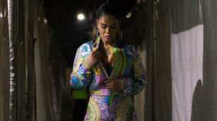 Natti Natasha explica por qué no asistió a los Latin Billboard