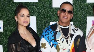 Natti Natasha revela el llamativo apodo de la esposa de Daddy Yankee