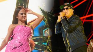 Natti Natasha se une a la fiebre de 'Dura', el último tema de Daddy Yankee [VIDEO]