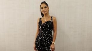 Natti Natasha será jurado del programa 'Reina de la canción'