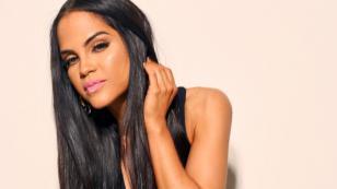 Natti Natasha será una de las conductoras en los Premios Latin Billboard