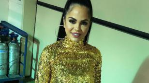 Natti Natasha supera los 200 millones de views con el tema 'Quién sabe'