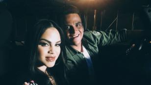 Natti Natasha y Silvestre Dangond superan las 50 millones de vistas con 'Justicia'