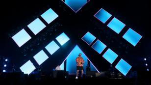 Nicky Jam comparte el nuevo trailer de la película 'Bad Boys for Life 3'