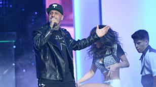 Nicky Jam dará concierto en crucero junto a Gente de Zona y Silvestre Dangond