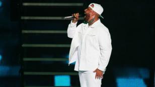 Nicky Jam firma el contrato de su vida con Sony Music Latin
