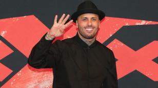 Nicky Jam habría pedido tener una cita con famosa modelo argentina