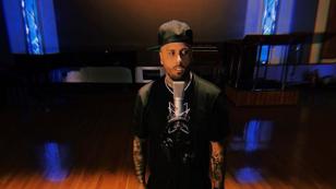 Nicky Jam se unirá a Mau y Ricky para estrenar 'Bota fuego'
