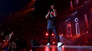 Nicky Jam será condecorado en los Premios Tu Música Urbano