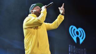 Nicky Jam y Afrojack cantarán en República Dominicana
