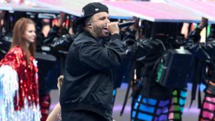 Nicky Jam y Alejandro Sanz estrenan video oficial de 'Back in the city'