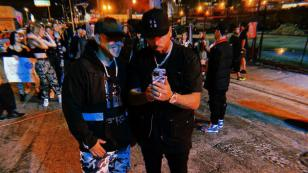 Nicky Jam y Daddy Yankee: estas son sus mejores colaboraciones