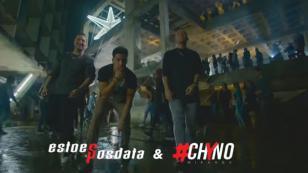 No te pierdas la última colaboración de Chyno MIranda en 'Tu boquita' [VIDEO]