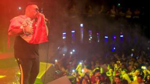 Orquesta Josimar y su Yambú abrirá concierto de Romeo Santos en Lima