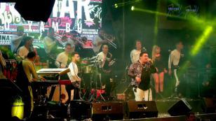 Orquesta Josimar y su Yambú celebrará Halloween junto a Deyvis Orosco, Bartola y más
