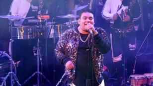 Orquesta Josimar y su Yambú denuncia falso anuncio de concierto en Villa El Salvador