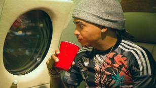¡Ozuna fue el artista latino más buscado el 2016!