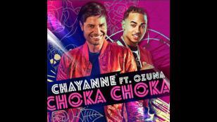 ¡Escucha un adelanto del tema de Ozuna y Chayanne! [VIDEO]