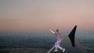 Ozuna volvió a Instagram con este impresionante video