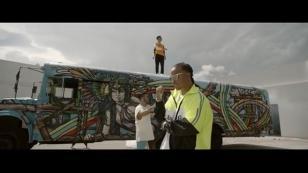 Ozuna mostrará su nueva faceta musical junto a Manuel Turizo [VIDEO]