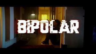 Ozuna mostró adelanto y anunció fecha para 'Bipolar' [VIDEO]