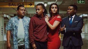 Ozuna protagonizará la película 'Qué León' con reina de belleza dominicana