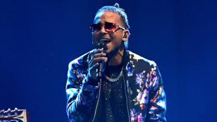 Ozuna se suma a los artistas que cantarán en el Calibash de Las Vegas en el 2019