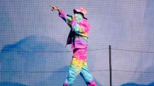 Ozuna y J Balvin confirman su participación en evento musical de Billboard y Telemundo