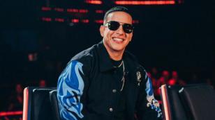 Pareja celebra su boda al ritmo de 'Que tire pa' lante' de Daddy Yankee