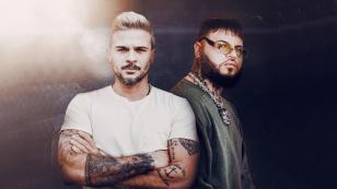 CALMA (Remix) de Pedro Capó y Farruko es #1 en las listas de vídeos musicales con más streams del mundo