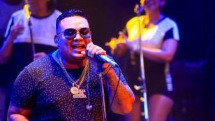 'Pienso en ti', nuevo tema de Josimar, llega a las radios en Puerto Rico