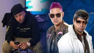 Plan B cantará junto a Nicky Jam en El Ganador Tour de Estados Unidos