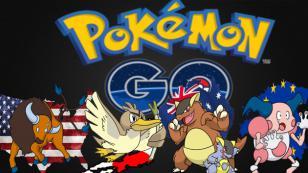 'Pokémon GO' y el truco para tener pokémones regionales sin ser baneado