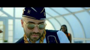 ¿Por qué eliminaron de YouTube la canción 'Uh La La', de Nacho?