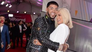 Premios Billboard 2019: los mejores looks de los famosos en la alfombra roja