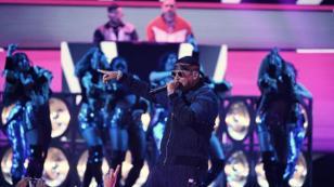 Premios Juventud: Daddy Yankee exigió la renuncia del gobernador de Puerto Rico