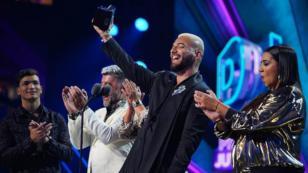 Premios Juventud: esta es la lista de los ganadores de la última entrega