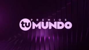 Estos son los nominados de las categorías musicales de los Premios Tu Mundo 2017