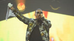 'Prestige', disco de Daddy Yankee, cumplió 6 años de lanzamiento