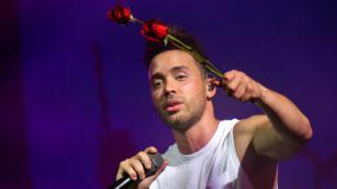 Prince Royce anhela cantar junto a Enrique Iglesias y Luis Miguel