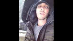 Prince Royce anuncia nuevo tema junto a Noriel [VIDEO]