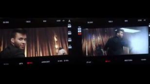 Prince Royce compartió un extracto del videoclip de 'Deja vu' [VIDEO]