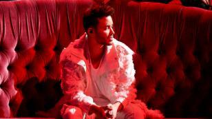 Prince Royce se presentará en el Foro Sol de México