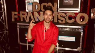 Prince Royce y CNCO anuncian colaboración musical