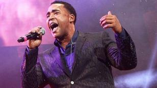 ¡Puerto Rico tendrá que esperar! Don Omar pospone fechas de concierto de despedida