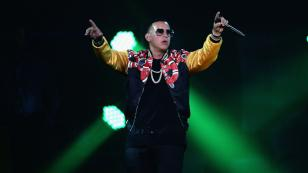 ¿Qué es lo mejor de ser artista para Daddy Yankee?