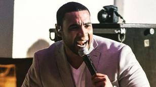 ¡Que no se vaya! Don Omar recuerda uno de los mejores momentos de su carrera musical